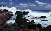 2015 02-12C Easter Island Surf IMG_1217