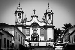 Tiradentes - Out/2014