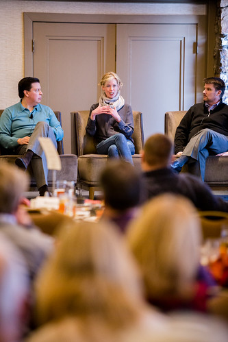 EVENTS-executive-summit-rockies-03042015-AKPHOTO-156