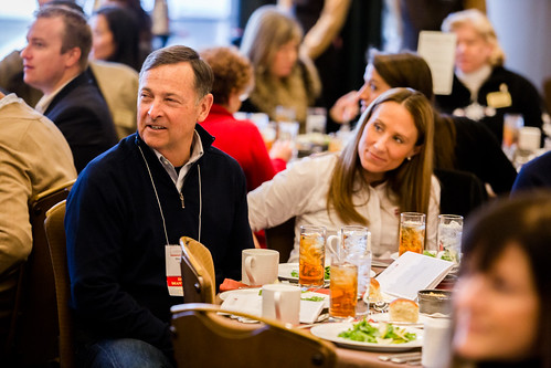 EVENTS-executive-summit-rockies-03042015-AKPHOTO-13