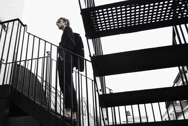 mikkoputtonen_fashionblogger_london_allsaints6_crop2