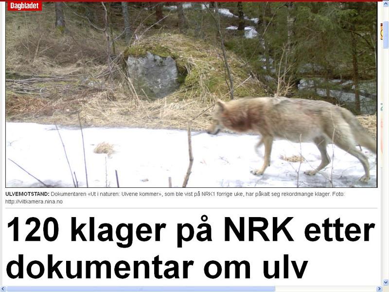 ulv hm