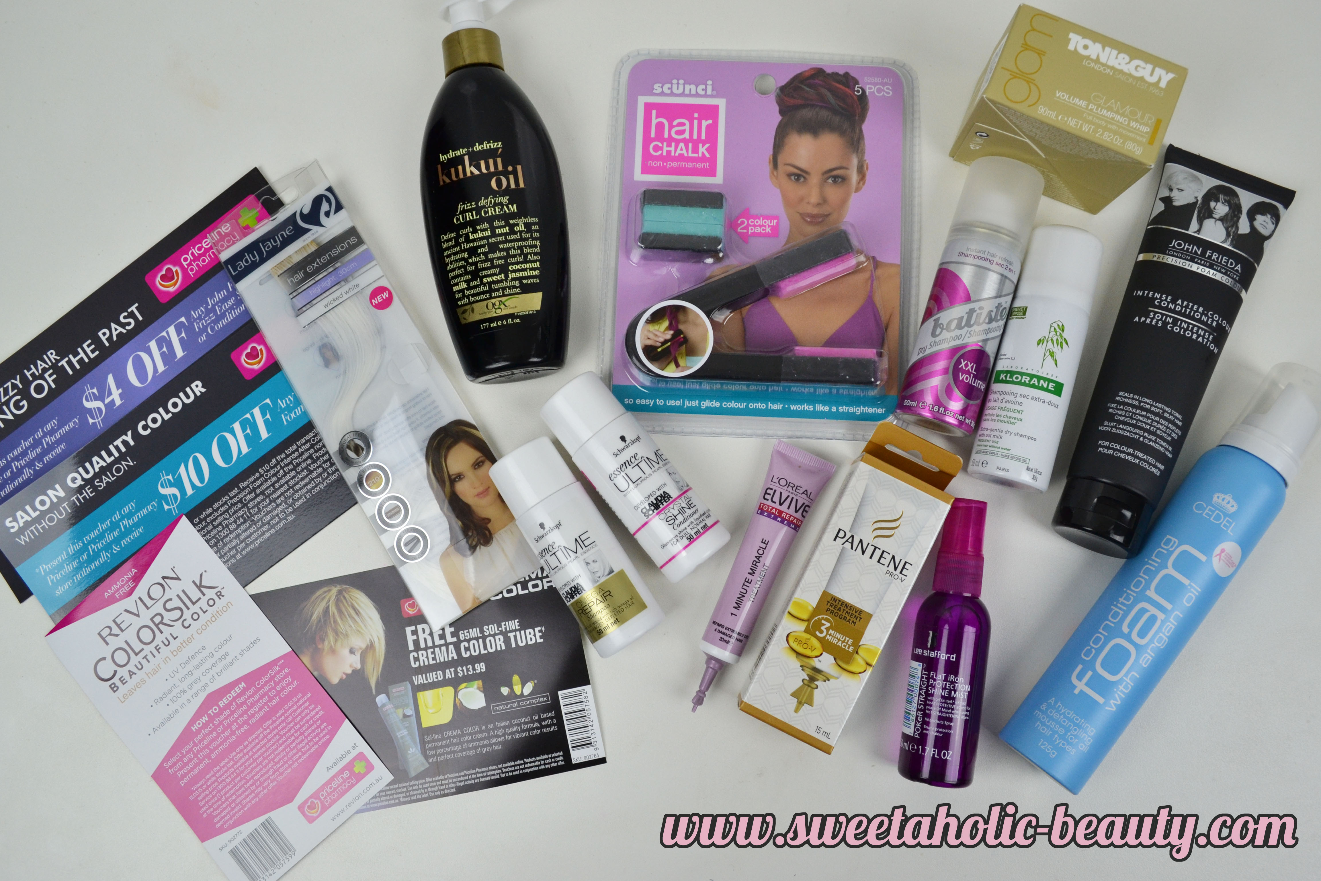Priceline Hair Extensions Hair Extensions Richardson