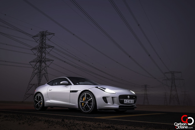 jaguar-ftype-coupe-side3
