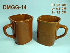 MUG DMGG-14