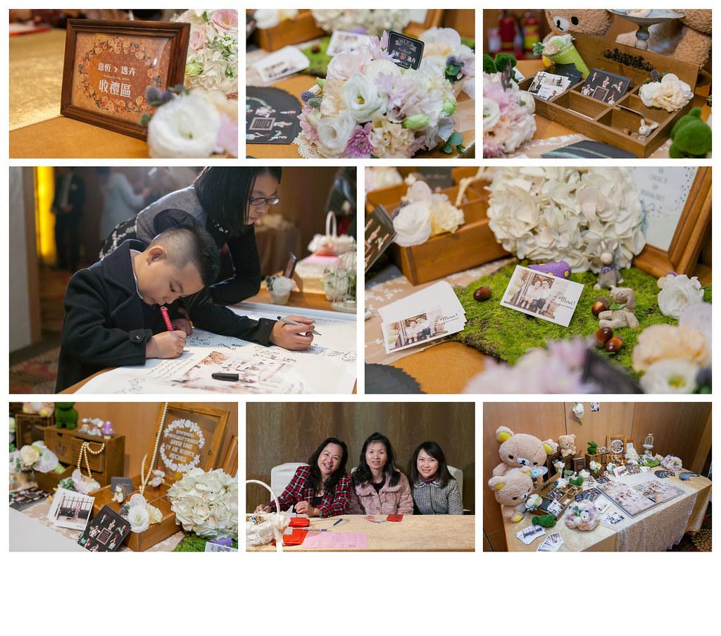 43-40-婚攝樂高-婚禮紀錄-婚攝-台中婚攝-豐原儷宴