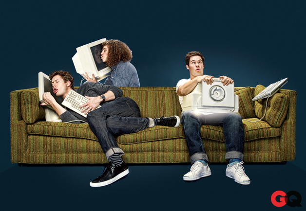 workaholics-march 2013