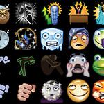 Sims3_Icons_eps_7_03