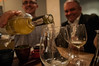 Wino degustacja Metr nad Ziemia