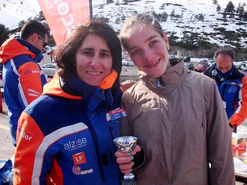 Premios Grupo Carmina 01