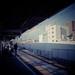 阪急京都線 淡路駅 by hirolarsen