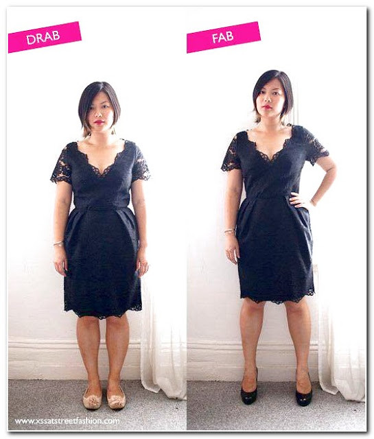 how-to-look-slimmer-in-photos-5