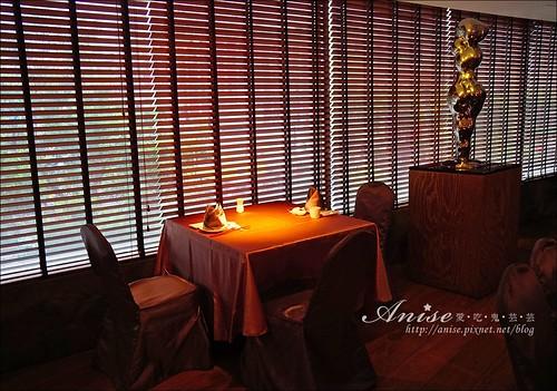 吉立餐廳個人套餐_008