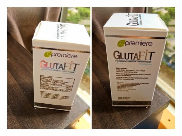 glutafit-review