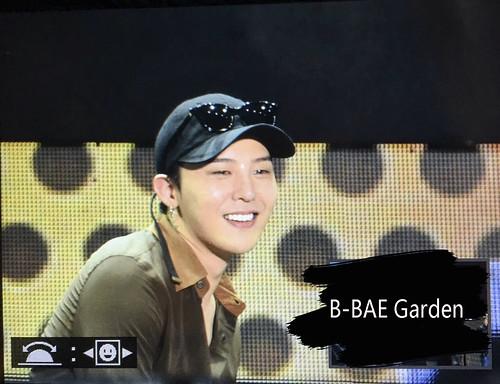 BIGBANG FM Chengdu 2016-07-03 more (44)