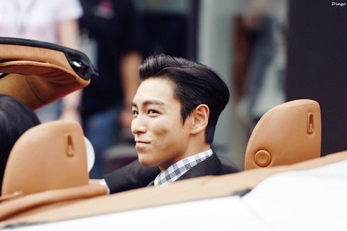 TOP Shanghai Press Con OUT OF CONTROL 2016-06-14 (73)