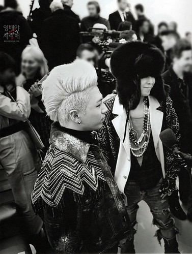 GDxYB_in_Paris_2014-Taeyang (55)