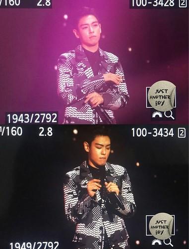 Big Bang - Made V.I.P Tour - Dalian - 26jun2016 - justanotherboytg - 11