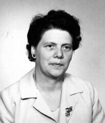 Britt Wigenfeldt