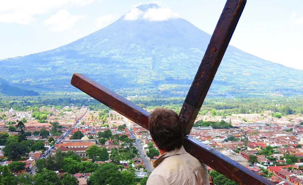 Guatemala Image76