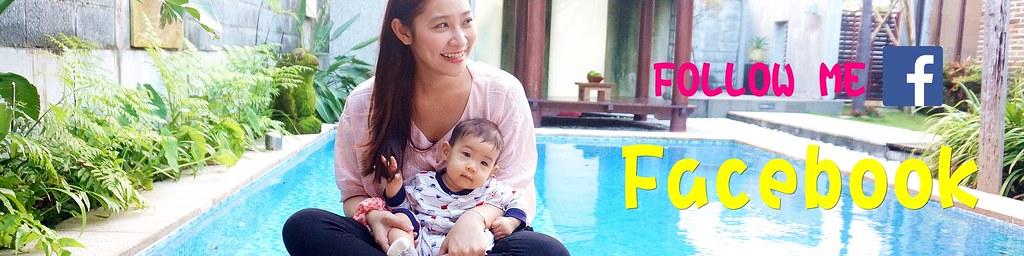 嬰兒車推薦♥chicco Miinimo²輕量摺疊手推車,自由行旅遊必備!可平躺,摺很小可登機! @陳小沁の吃喝玩樂