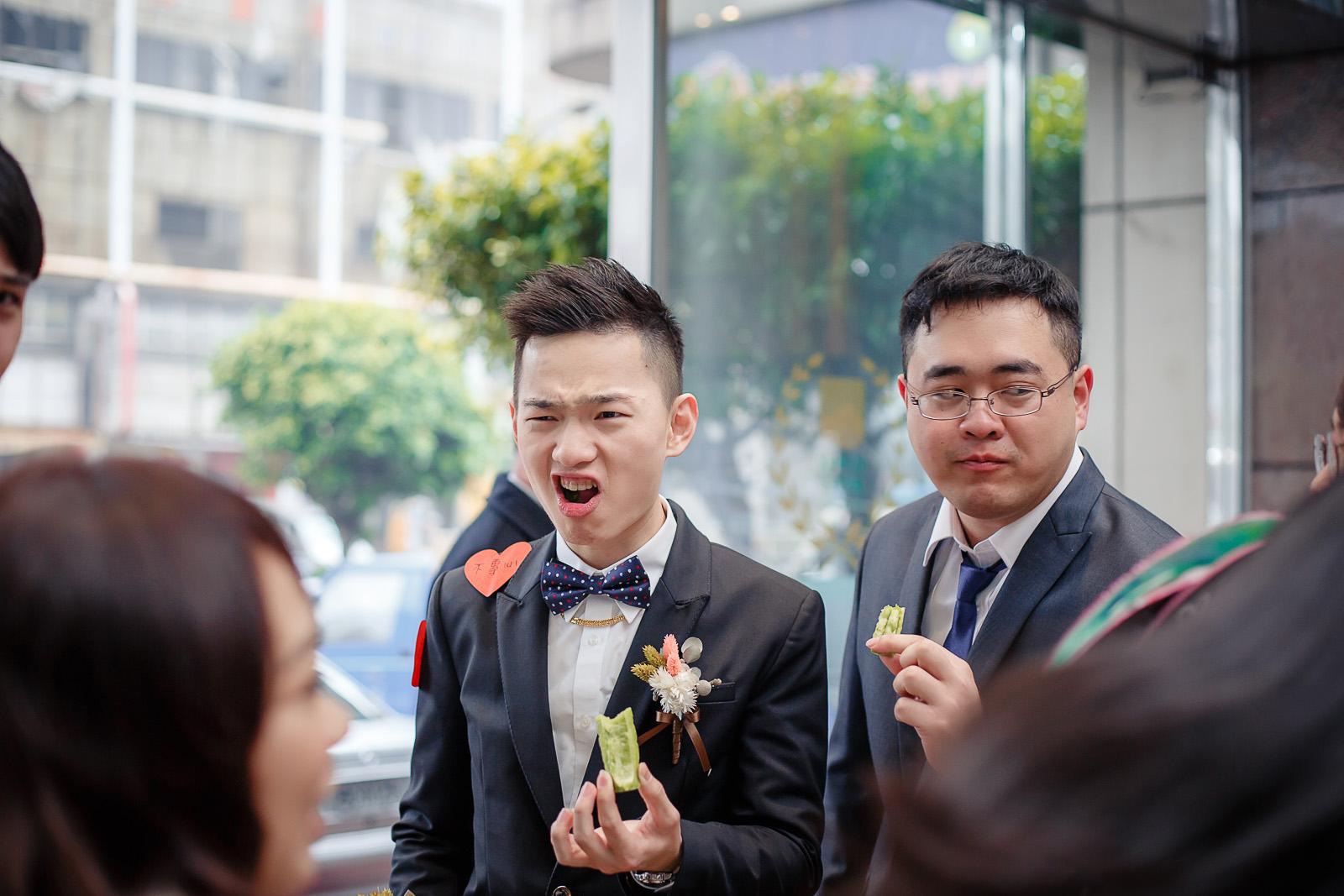 高雄圓山飯店,婚禮攝影,婚攝,高雄婚攝,優質婚攝推薦,Jen&Ethan-094