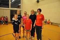 Kinderzehnkampf LFL 13.11.2014 143