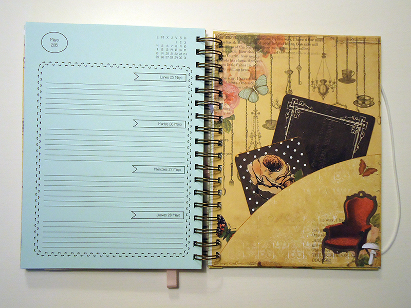 12-agenda-fallera-scpabook