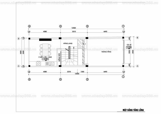 thiet-ke-nha-pho-4-tang-4mx12,5m_Page_2