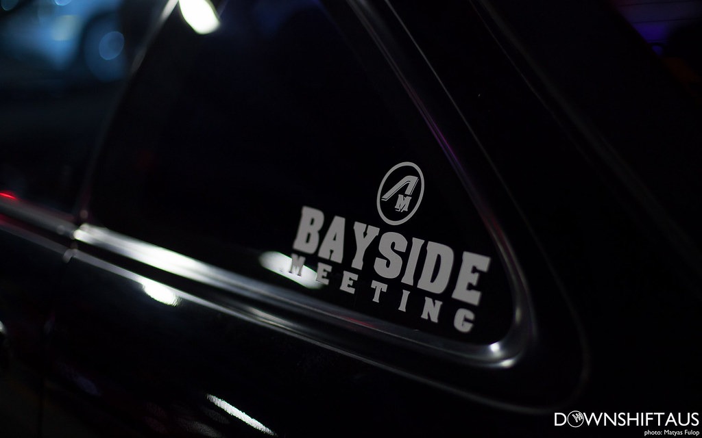 DS Does Japan - Bayside Meeting