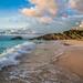 Morning at Bermuda by JulyRiver