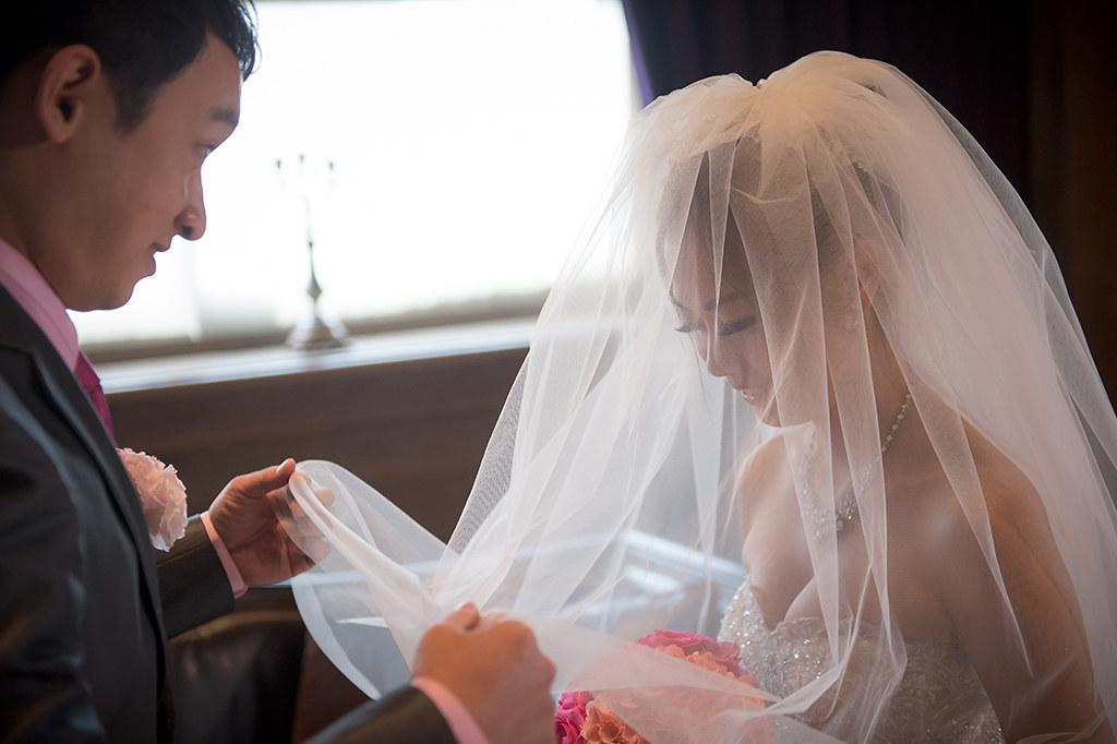 '君品酒店婚攝,婚攝BrianWang,婚禮紀錄,自主婚紗,類婚紗,海外婚紗婚禮,BWS_7237'