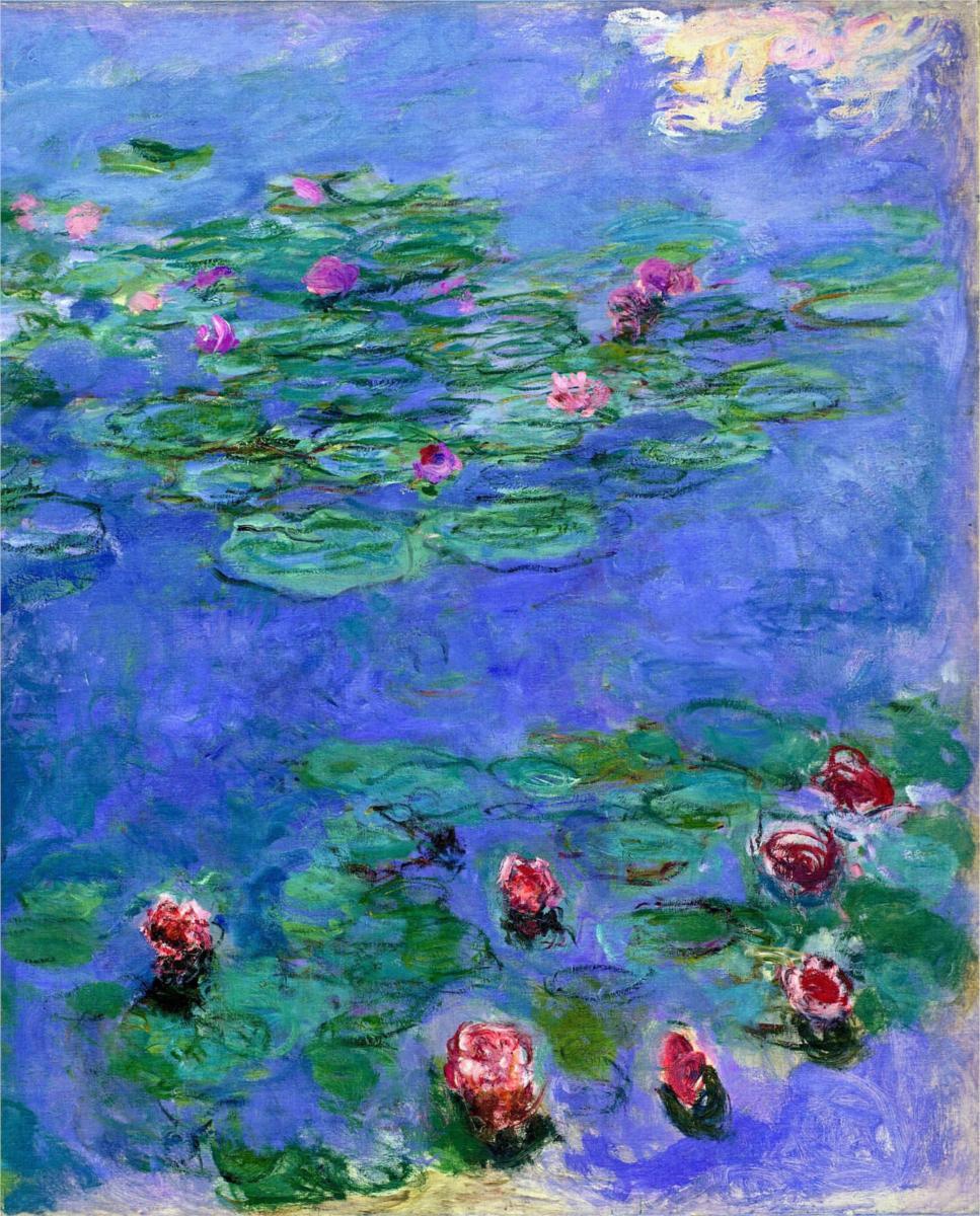 Monet32
