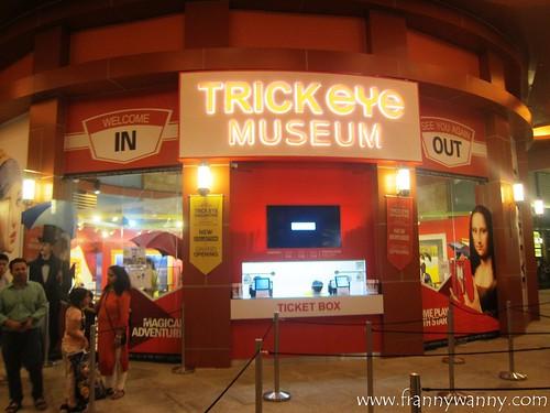 trick eye museum 2
