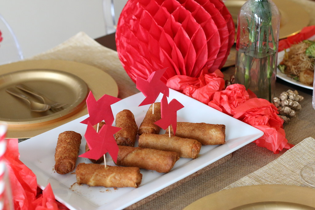 TaiPei-appetizers-asian-theme-party-shop-cbias-3