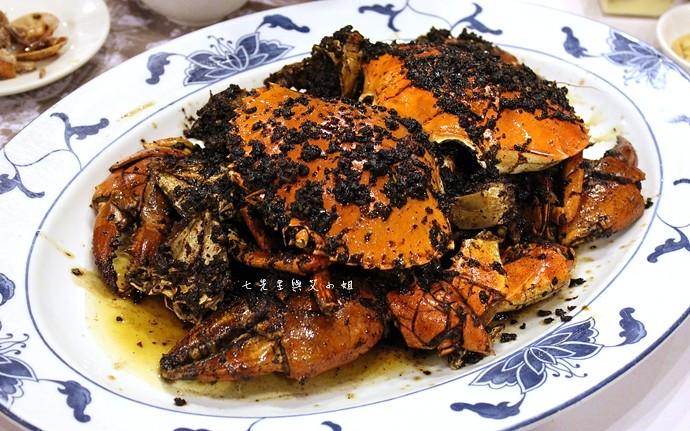 12 香港必吃美食 避風塘興記