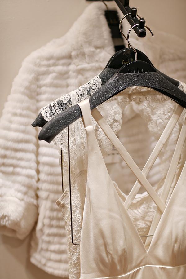 eatsleepwear, wedding, bridal, nicole-miller, alison-conklin, 6