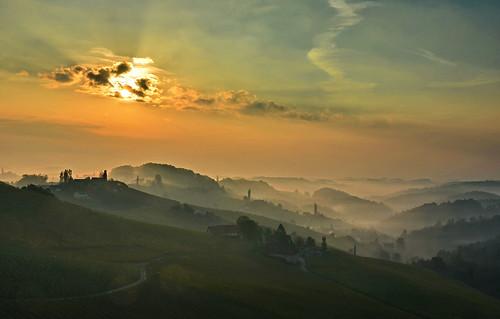 sunrise austria nikon styria