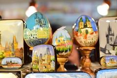 #praha#Prague#travel#Europe#backpacker#Czech #great #wonderful
