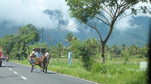 Yogyakarta-2-006