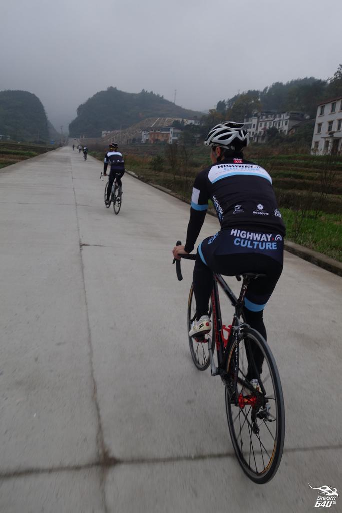 天門山 Tian Men Mountain003