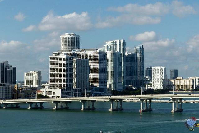 Miami November 2014 9