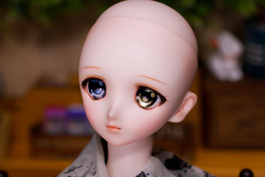 DDH-03(SW)-head-3