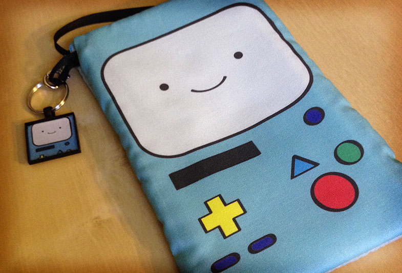 bmo-front