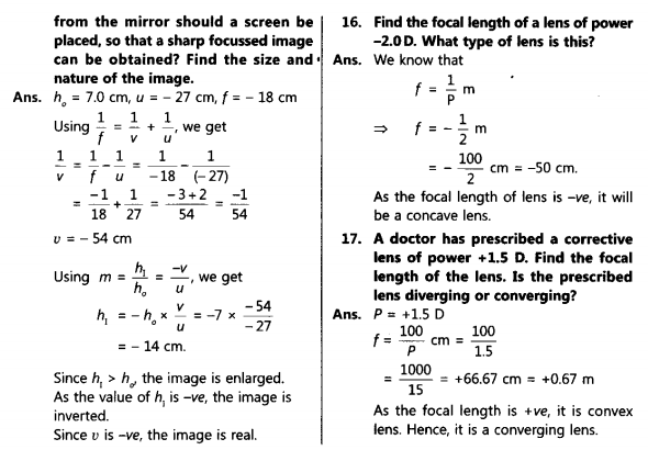 Grade 12 chemistry notes free download