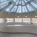 Installation Views: On Kawara—Silence