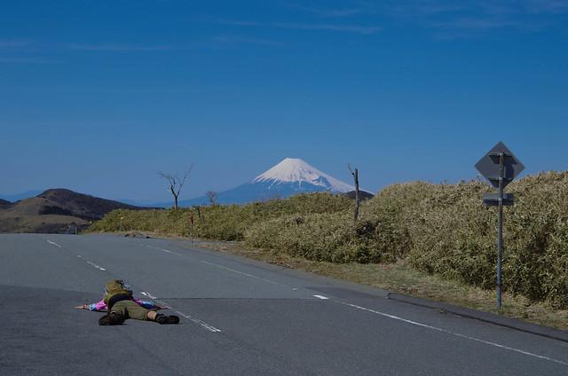 2014-03-31_00575_伊豆稜線トレイル.jpg