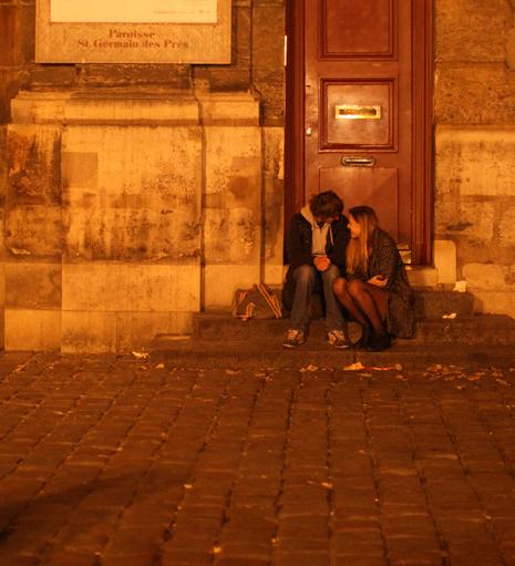 14k22 Noche otoñal barrio2014-11-220086 variante Uti 465