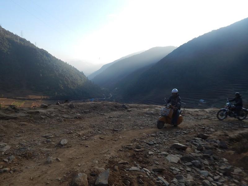 150207 Kathmandu (83) (2304 x 1728)