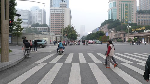 Chengdu-Teil-3-047